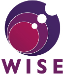 page_image_wise_logo
