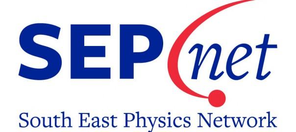 SEPnet Square logo