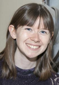 Sarah Medley