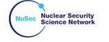 NuSec logo
