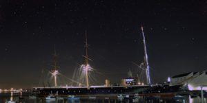 Stargazing_Ports