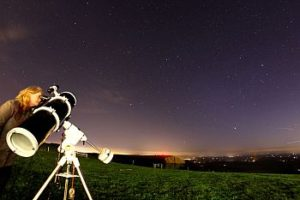 Stargazing_Sussex