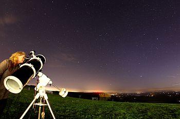 Stargazing_Sussex